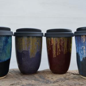 Soul Cups